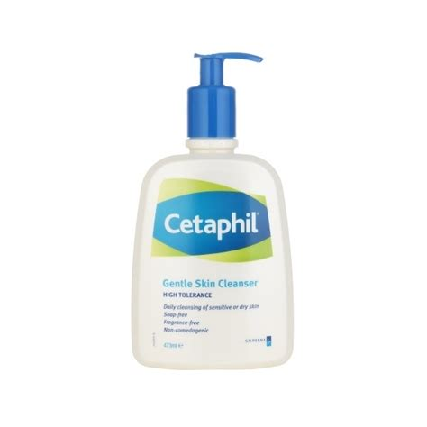 cetaphil products buy cetaphil skin cleanser for all skin types normal to