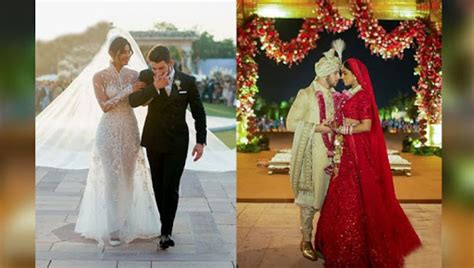 priyanka chopra wedding religion priyanka chopra nick jonas wedding check out the first