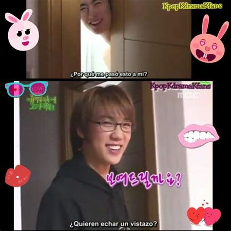 imagenes de memes ordinarios memes kpop parkjungmin kymhyungjoon ss501 kpop