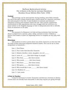 Meiji Restoration Essay by Meiji Restoration Essay Research Writing Services High