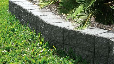 Landscape Edging Easy Ilandscape Products