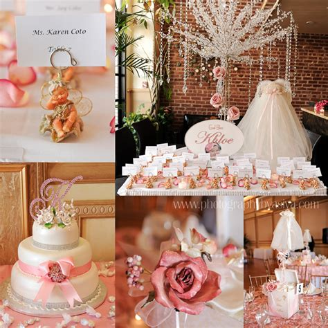 Christening Decorations by Baptism Decorations Cake Ideas And Designs