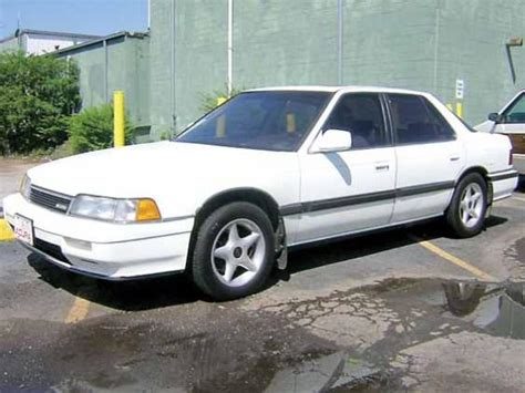 how cars work for dummies 1990 acura legend interior lighting acura legend specs 1990 1991