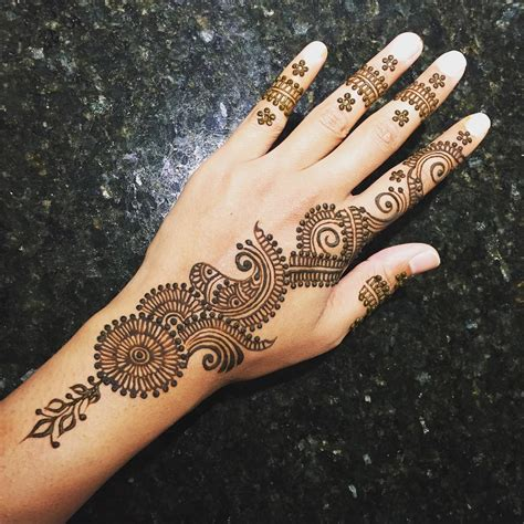 finger images designs 125 new simple mehndi henna designs for buzzpk