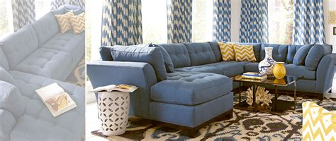 hm richards couch hm richards furniture for every lifestyle