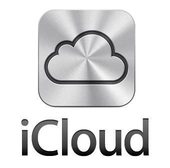 apples icloud grew    million users obama pacman