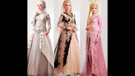 Kebaya Now Melati Putih 082134622822 kebaya pernikahan yang lumayan anggun untuk wanita indonesia