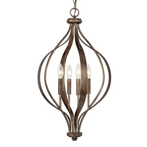 Bellacor Light Fixtures 15 Light Pendant Fixture Bellacor