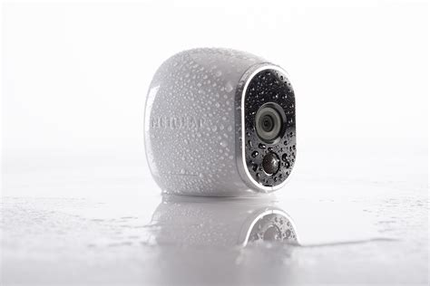 netgear s arlo wireless security cameras to be the