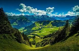 beautiful wallpapers beautiful wallpaper of nature apexwallpapers com