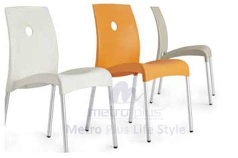 modern restaurant furniture restaurant furniture restaurant dining furniture outdoor