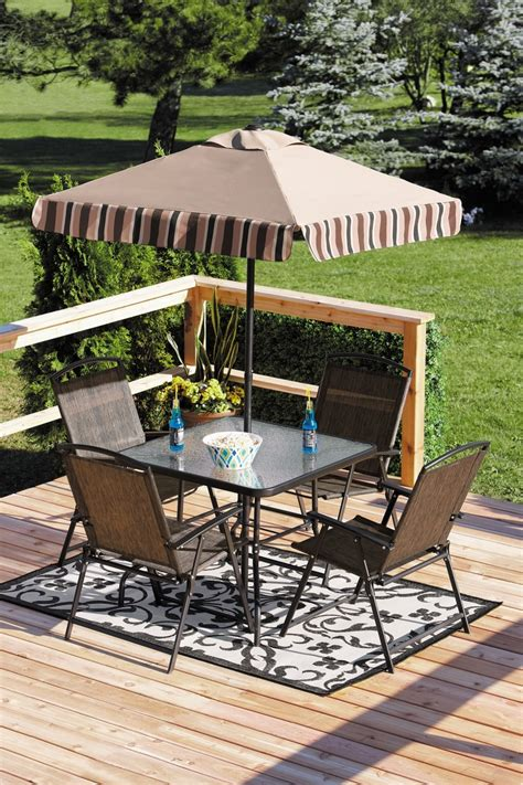 cheapest patio furniture sets awesome cheapest way to build a patio 5 walmart outdoor