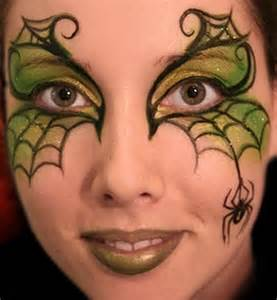 Makeup Classes Los Angeles Pictures Orange County Face Painting Birthday Parties
