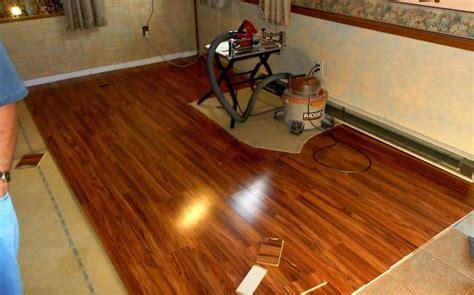 top 28 pergo wooden flooring jaipur pergo max
