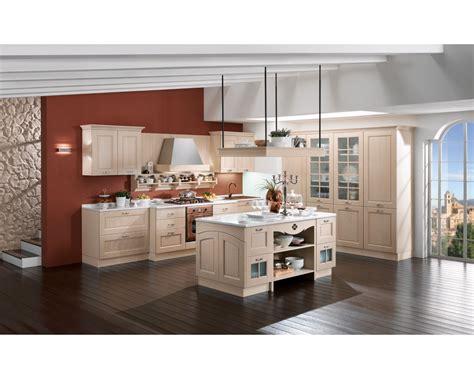 mobilturi cucine classiche mobilturi cucine classiche cucine legno naturale