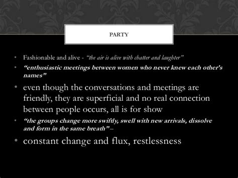 symbols of the great gatsby chapter 3 quot the great gatsby quot chapter 3