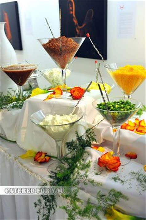 Mashed Potato Bar Toppings by Mashed Potato Bar Toppings L You I This Haha If I Get Married You