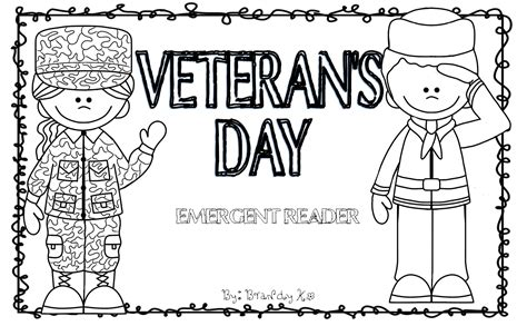 veterans day coloring pages for kindergarten kick starting kindergarten