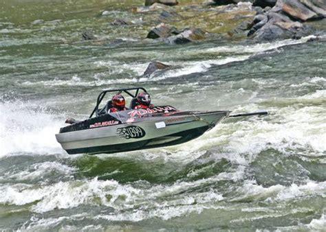 snake river jet boats racing the snake outdoors lmtribune