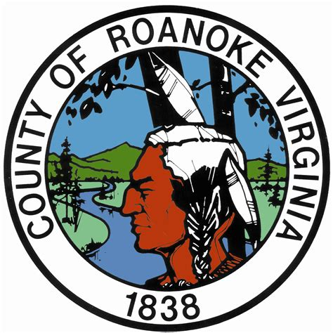 Roanoke County Records Roanoke Ordinance May Run Afoul Of State Preemption Statute Monachus