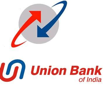 union bank of india bank branches in silchar nationalized and banks