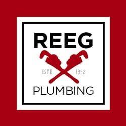 Roosevelt Plumbing by Dan Reeg Plumbing 16 Reviews Plumbers 7112 W