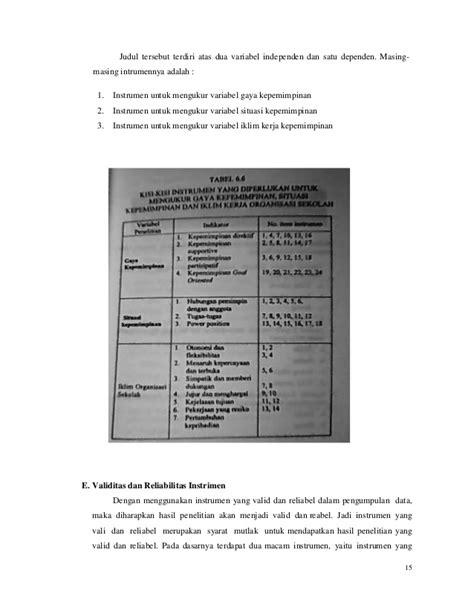 contoh critical book report critical book report metodologi penenlitian