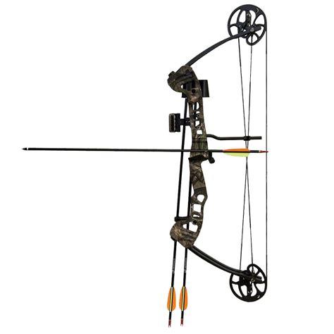 archery doodle barnett vortex tiro con l arco kit 45 lb ca 20 41 kg