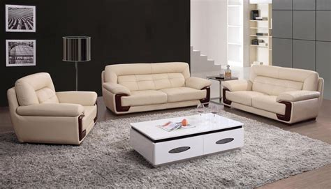 are dfs sofas made in china infosofa co