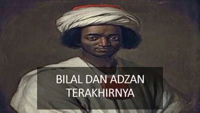 Download Mp3 Adzan Bilal | alphaz 19