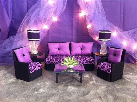 barbie living room furniture pinterest discover and save creative ideas