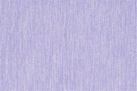 tende color glicine j2500 raso 010 glicine brochier