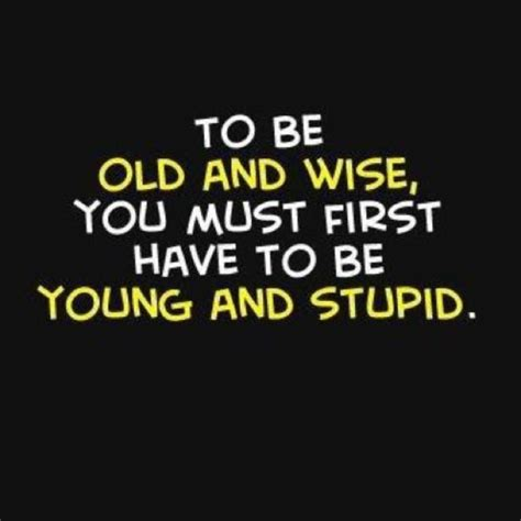 funny quotes about life inspirational words of wisdom wise quotes to live by quotesgram
