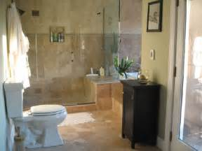 Small Master Bathroom Ideas small master bathroom ideas bathroom design ideas and more