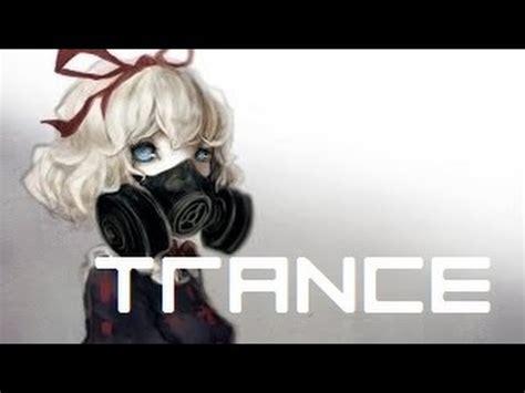 energetic emotional melodic trance music mix hq emotional melodic uplifting trance mix 2014 part 1 youtube