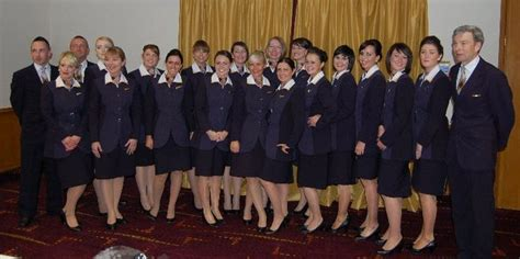 monarch cabin crew the runner steve broadbent monarch cabin crew