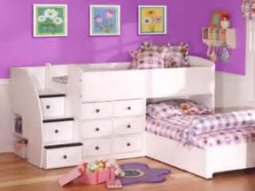Toddler Bunk Bed Ideas Beds With Storage Theme Design And Decorations Ideas