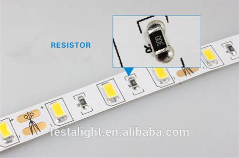 resistor for smd led resistor untuk led smd 28 images 2x n play load resistors 50w 6ohm led smd t10 194 168 bulbs