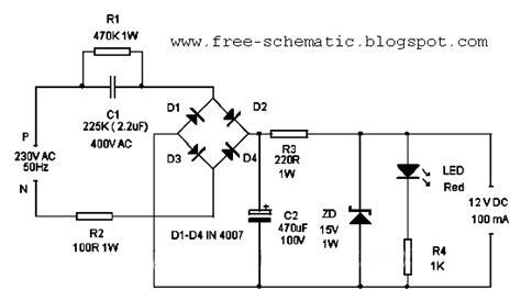 kapasitor dc dan ac kapasitor ac untuk dc 28 images kapasitor motor listrik elektrologi 301 moved permanently