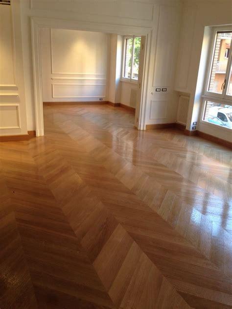 pavimenti immagini risultati immagini per gres porcellanato effetto legno a