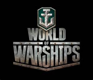 World Of World Of Warships Reviews Guides News Mmorpgfocus