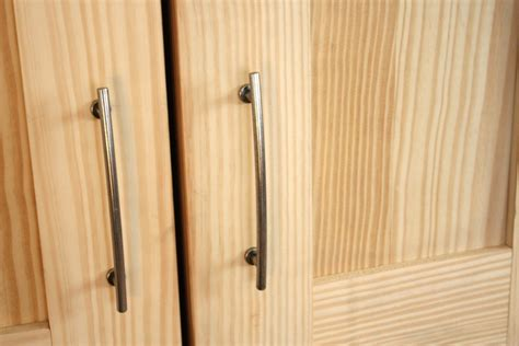 Closet Doors Hardware by Closet Door Hardware Steveb Interior