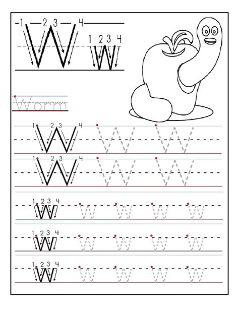 printable letter cards for tracing traceable letters worksheets activity shelter