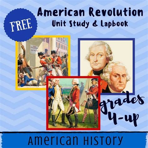 theme of revolution in a raisin in the sun free american revolution unit study lapbook homeschool