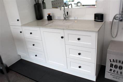 bathroom vanity units brisbane bathroom cabinets brisbane mf cabinets