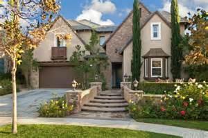 ladera ranch homes for ladera ranch homes for ladera ranch real estate