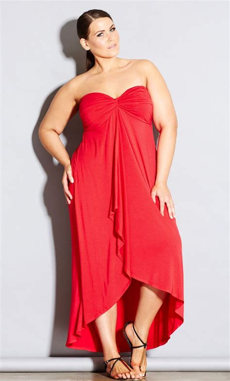 plus size clothing for images