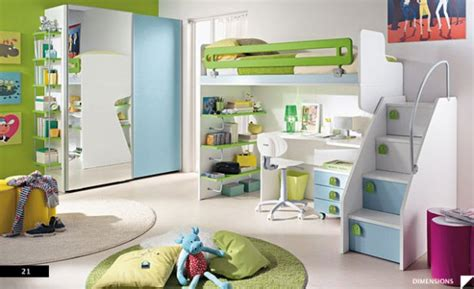 office bedroom combo ideas 21 most beautiful kids room decoration ideas for home decor