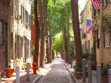 oldest street in philly file philly street commons jpg wikimedia commons