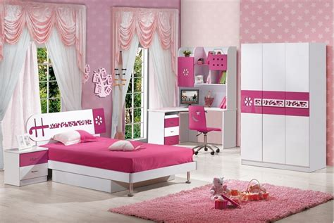 affordable kids bedroom sets bedroom sets for cheap king bedroom set for main bedroom